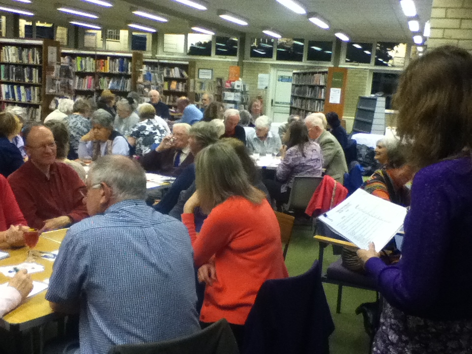 quiznight.wblibrary2